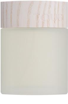 Tous Les Colognes Concentrées eau de toilette férfiaknak 100 ml