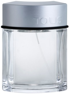 Tous Man Eau de Toilette for Men 100 ml