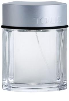 Tous Man eau de toilette pentru bărbați 100 ml