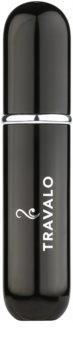 Travalo Classic HD set cadou III Black