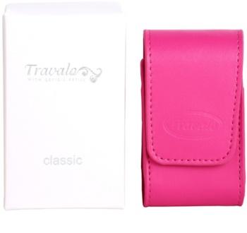 Travalo Classic ajándékszett I.