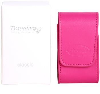 Travalo Classic Gift Set  I.