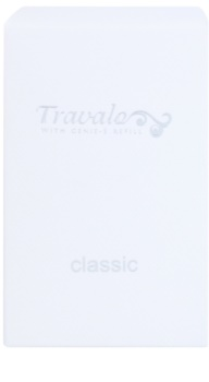 Travalo Classic ajándékszett III.