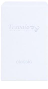 Travalo Classic Gift Set III.