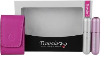 Travalo Excel подарунковий набір