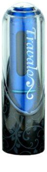 Travalo Excel vaporisateur parfum rechargeable mixte 5 ml  (Blue)