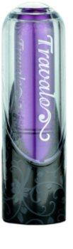 Travalo Excel szórófejes parfüm utántöltő palack unisex 5 ml