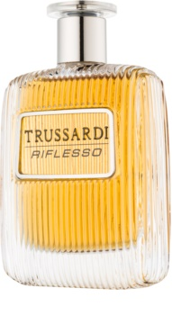 Trussardi Riflesso eau de toilette pour homme 100 ml