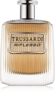 Trussardi Riflesso νερό για μετά το ξύρισμα για άνδρες 100 μλ