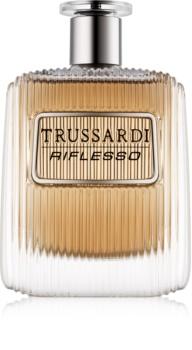 Trussardi Riflesso borotválkozás utáni arcvíz férfiaknak 100 ml
