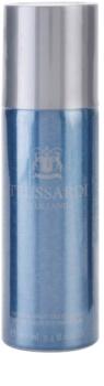 Trussardi Blue Land deospray pro muže 100 ml