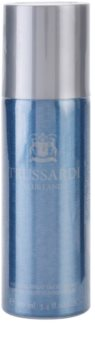 Trussardi Blue Land desodorante en spray para hombre 100 ml