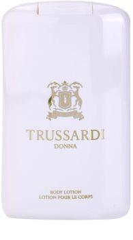 Trussardi Donna 2011 lotion corps pour femme 200 ml