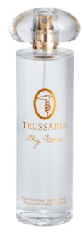Trussardi My Name dezodor nőknek 100 ml