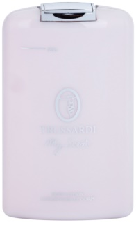 Trussardi My Scent Body Lotion for Women 200 ml