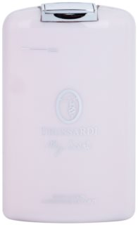 Trussardi My Scent leche corporal para mujer 200 ml