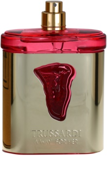 Trussardi A Way For Her eau de toilette teszter nőknek 100 ml