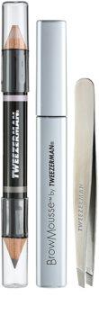 Tweezerman Studio Collection set cosmetice II.
