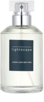 Ulrich Lang Lightscape eau de toilette unissexo 100 ml