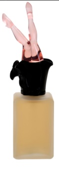Ultima II Head Over Heels toaletní voda pro ženy 115,32 ml