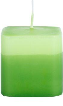 Unipar Single Aromatic Tea bougie parfumée