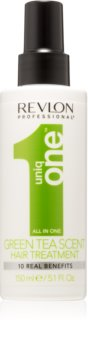Uniq One All In One Hair Treatment ingrijire leave-in Spray