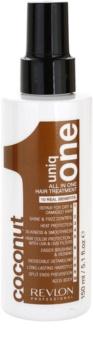 Uniq One All In One Coconut Hair Treatment lasna nega 10v1