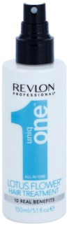Uniq One All In One Hair Treatment hajkúra 10 az 1-ben