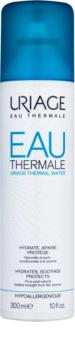 Uriage Eau Thermale agua termal