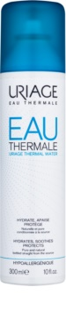 Uriage Eau Thermale termalna voda