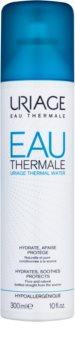 Uriage Eau Thermale termálvíz