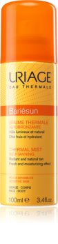 Uriage Bariésun Autobronzant Self-Tanning Spray for Body and Face