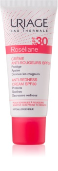 Uriage Roséliane Day Cream for Sensitive Skin Prone To Redness SPF 30