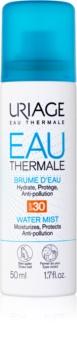Uriage Eau Thermale pleťová mlha SPF30