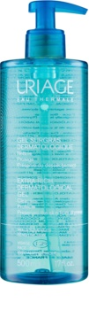 Uriage Hygiène Dermatological Shower Gel