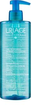 Uriage Hygiène dermatologický gel na sprchování