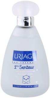 Uriage 1érs Soins Bébés Eau De Parfum For Kids