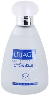 Uriage 1érs Soins Bébés parfumska voda za otroke