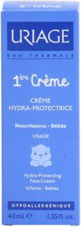 Uriage 1érs Soins Bébés Moisturising Cream