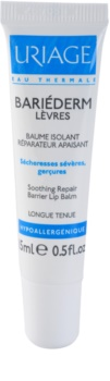 Uriage Bariéderm Protective Balm for Lips