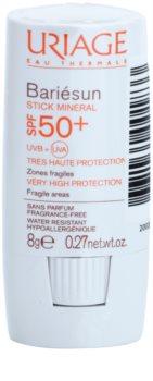Uriage Bariésun Mineral Protection Stick SPF 50+
