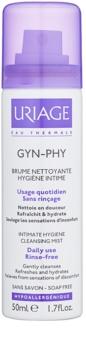 Uriage Gyn- Phy спрей для інтимної гігієни