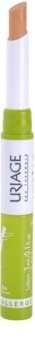 Uriage Hyséac Bi-Stick tyčinka na kožní nedokonalosti
