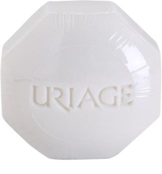 Uriage Hygiène syndet