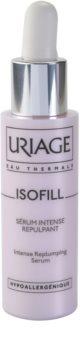 Uriage Isofill intenzivní zpevňující sérum proti vráskám