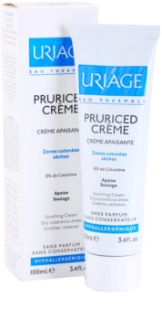 Uriage Pruriced Soothing Cream