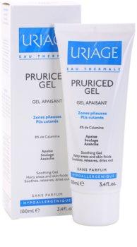 Uriage Pruriced gel calmant