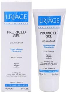 Uriage Pruriced Soothing Gel