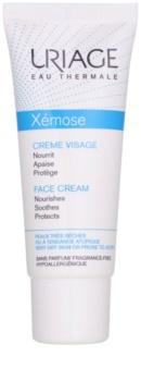 Uriage Xémose odżywczy krem do skóry bardzo suchej i wrażliwej