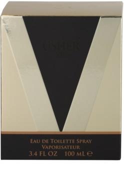 Usher VIP Eau de Toilette voor Mannen 100 ml
